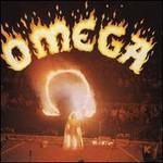 Omega, Omega III. mp3