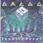 Omega, Transcendent (Eng)