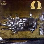 Omega, Ejszakai orszagut