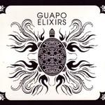 Guapo, Elixirs