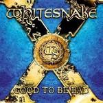 Whitesnake, Good to Be Bad mp3