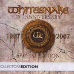 Whitesnake, Whitesnake mp3