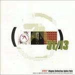 Aphex Twin, 51/13 Aphex Singles Collection