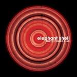 Tokyo Police Club, Elephant Shell
