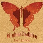 Virginia Coalition, Home This Year