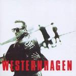 Marius Muller-Westernhagen, Westernhagen