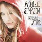 Ashlee Simpson, Bittersweet World