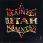Utah Saints, Utah Saints