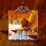 Asia, Arena