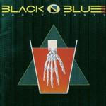 Black 'n Blue, Nasty Nasty mp3