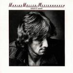 Marius Muller-Westernhagen, Geiler Is' Schon