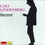 Udo Lindenberg, Horizont