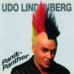 Udo Lindenberg, Panik-Panther