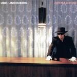 Udo Lindenberg, Zeitmaschine
