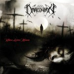 Draconian, Where Lovers Mourn