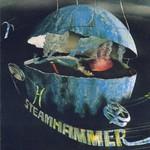 Steamhammer, Speech