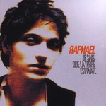 Raphael, Je sais que la Terre est plate