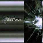 Seabound, Beyond Flatline