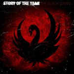 Story of the Year, The Black Swan