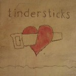 Tindersticks, The Hungry Saw