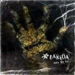 Takida, Bury the Lies