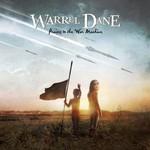 Warrel Dane, Praises to the War Machine