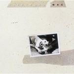 Fleetwood Mac, Tusk (Expanded) mp3