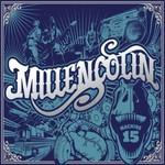 Millencolin, Machine 15