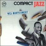 Wes Montgomery, Compact Jazz: Wes Montgomery