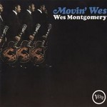 Wes Montgomery, Movin' Wes