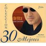 Franco de Vita, Mis 30 Mejores Canciones
