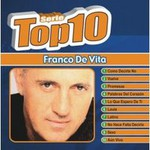 Franco de Vita, Serie Top 10