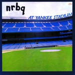 NRBQ, At Yankee Stadium
