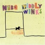 NRBQ, Tiddlywinks