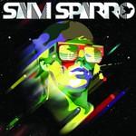 Sam Sparro, Sam Sparro