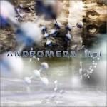 Andromeda, II = I