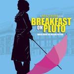 Various Artists, Breakfast on Pluto mp3