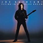 Joe Satriani, Flying in a Blue Dream mp3