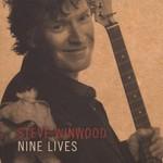 Steve Winwood, Nine Lives