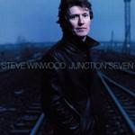 Steve Winwood, Junction Seven