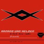 Armand van Helden, 2 Future 4 U