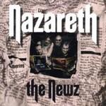 Nazareth, The Newz