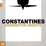 Constantines, Kensington Heights
