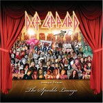 Def Leppard, Songs From the Sparkle Lounge