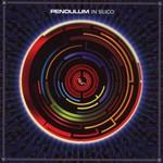 Pendulum, In Silico
