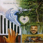 George Duke, Illusions mp3