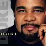 George Duke, Duke