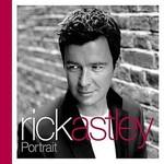 Rick Astley, Portrait mp3