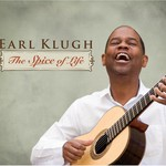 Earl Klugh, The Spice of Life