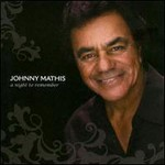 Johnny Mathis, A Night To Remember mp3